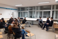 Notte_Bianca_Scientifico-Democrito_160