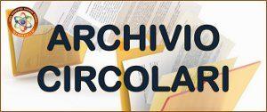 Archivio Circolari