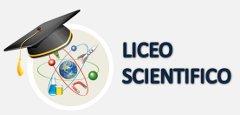 Indirizzo Liceo Scientifico
